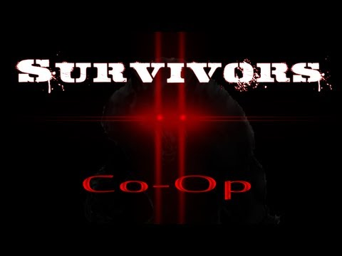slender-survivors-co-op