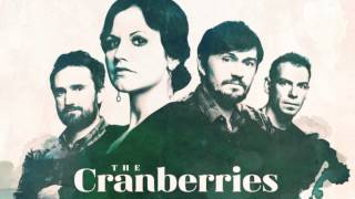 Watch Cranberries Roses video