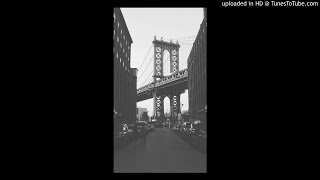 """Brooklyn"" 90s OLD SCHOOL BOOM BAP BEAT HIP HOP INSTRUMENTAL"