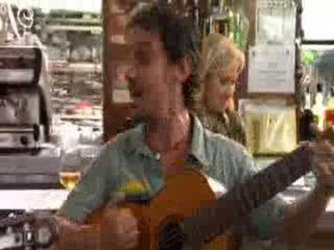 download lagu MANU CHAO Me Llaman Calle gratis