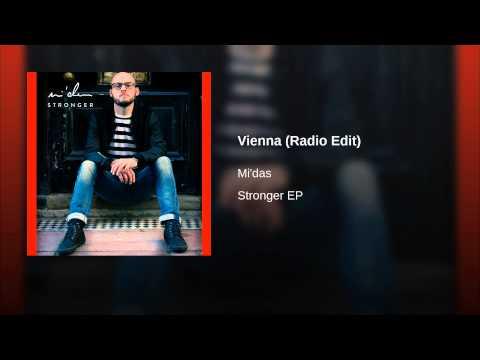 Vienna (Radio Edit)