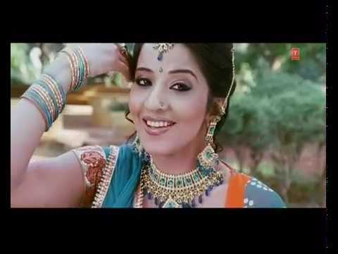 Kamsin Baani Ho (saniya Mirza Cut Nathuniyan) - Hot Bhojpuri Video Song video