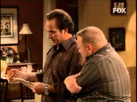 La vita secondo Jim 7x01 - Jim l'onnipotente