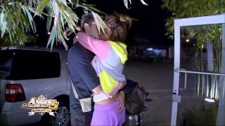 Les Anges 5 - Welcome To Florida - Episode 84