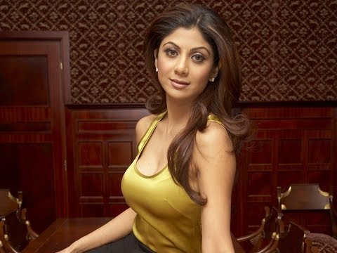 Shilpa Shetty's Hottest Song? Vote! video
