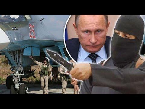 UK Jihadi John Beheader Islamic State ISIL DAESH Killed USA Drone strike Breaking News NOV 14 2015