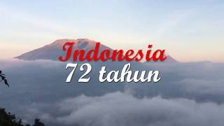 download lagu Tanah Airku  Cover gratis
