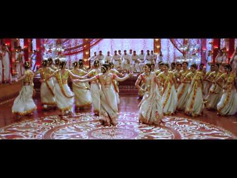 Dhola Re Dhola - Devdas - FULL SONG - FULL HD - 1080p