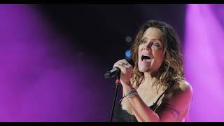 Beth Hart Caught Out In The Rain Live