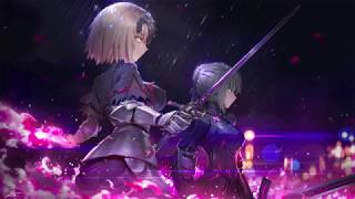 1-Hour Best of Anime Soundtracks - Most Epic Battle Music Mix - Intense & Powerful Anime OST