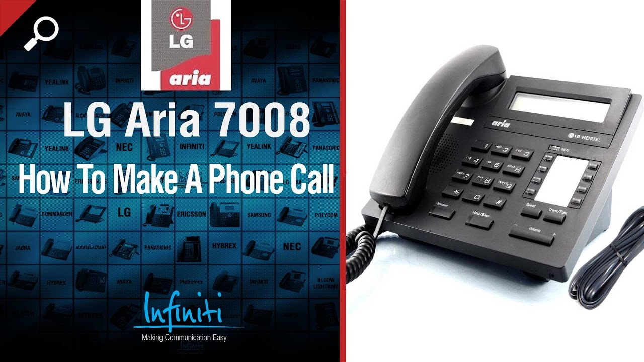 all categories uploadortho lg nortel aria phone system manual lg nortel aria phone system manual