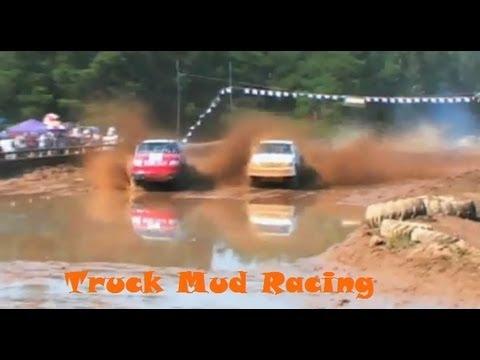 Mud Trucks Videos | Mud Trucks Video Codes | Mud Trucks Vid Clips