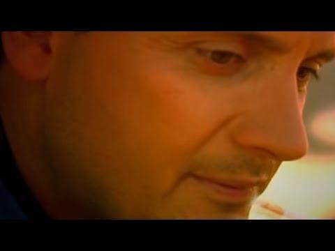 Стас Михайлов - Берега мечты (Official video StasMihailov)