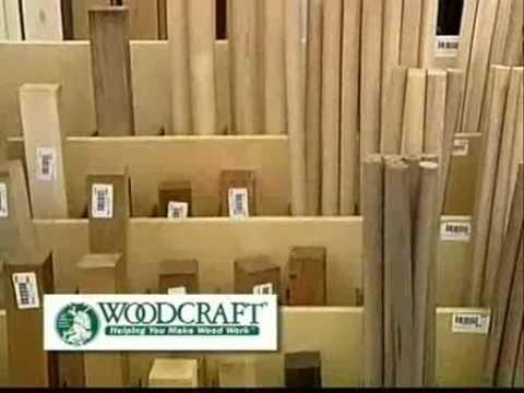 woodcraft johnson city tn