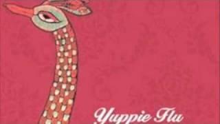 Watch Yuppie Flu Drained By Diamonds video