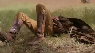 NEW Action Western Movies Full Movie 2018 - Awesome Western Movies High Rating