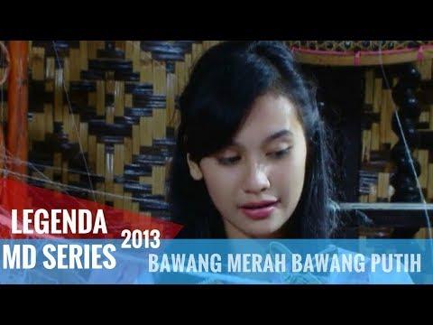 Legenda MD Series 01/02 - Bawang Merah Bawang Putih