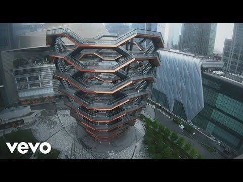 The Chainsmokers, ILLENIUM — Takeaway ft. Lennon Stella