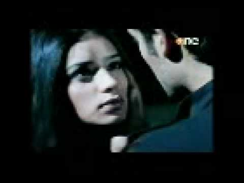 Aaja O Meri Tamanna.3gp(3gp Convert) video