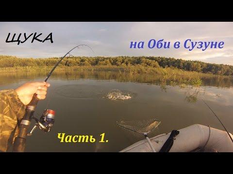 время запрета рыбалки на оби