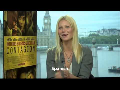 Download Lagu Bilingual Celebrities MP3 Free