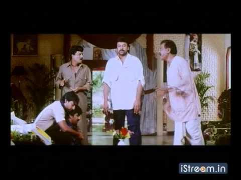 Annayya: Chirus brothers reveal their love affairs!