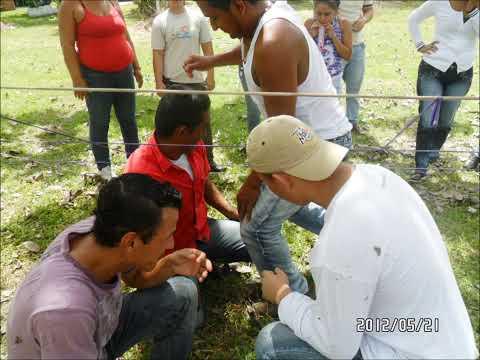 joder colombia en los entrenamiento de la defensa civil