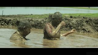BABAN Official Teaser 2017 Bhaurao Nanasaheb Karhade