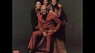 Staple Singers - Touch A Hand, Make A Friend