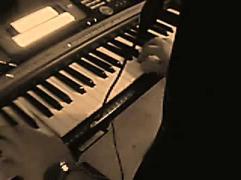 Depeche Mode - Somebody-psr-640(cover)