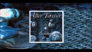 Watch After Forever Beneath video