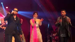 Free Download new Indian Song 2016 2017