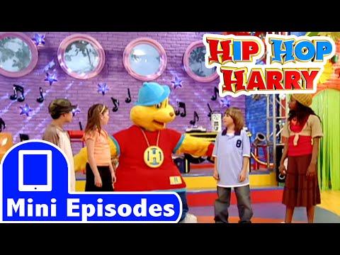media hip hop tooty ta mp3