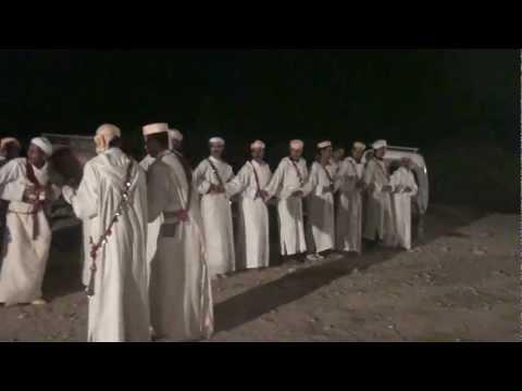 ahidous igli contre ait talt mariage fils de lhaj si ali ait elmanssour 2012