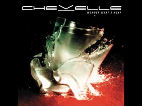 Chevelle - An Evening With El Diablo