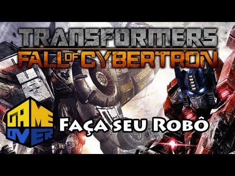 Novo Transformer
