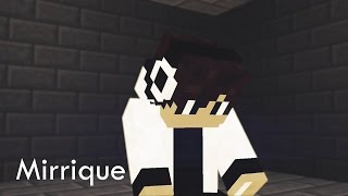 Download Lagu Heathens (Minecraft Music Video) Gratis STAFABAND