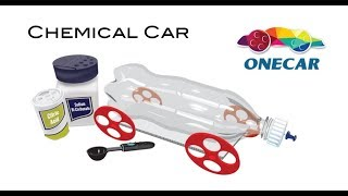OneCar Chemical Car
