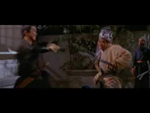 The One-Armed Swordsman is listed (or ranked) 50 on the list The All-Time Greatest Martial Art Movies