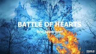 Battle of Hearts (Bert Appermont)