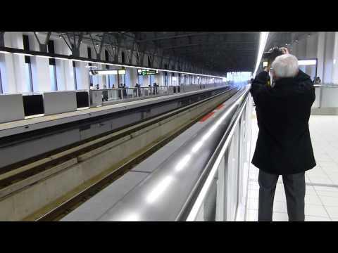 新高岡からの運賃・料金・割引 のぞみ新幹線ナビ