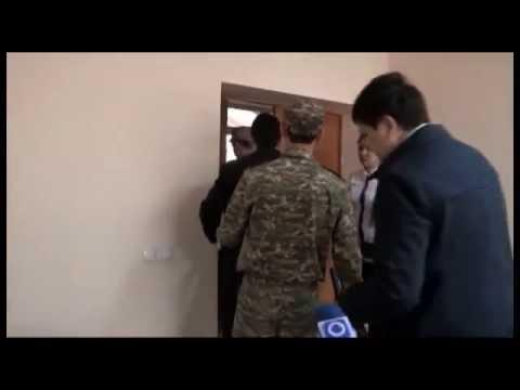 Экс-начальника УБОП ДВД ЮКО осудили на 9 лет