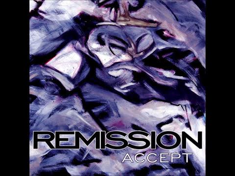 Remission - Remission