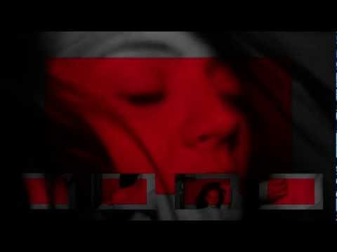 JMSN - Runaway (Audio)