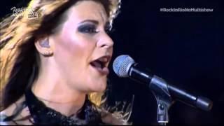 download lagu Nightwish At Rock In Rio 2015 720p  Full gratis