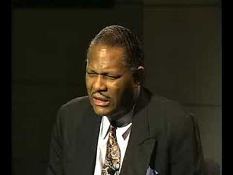 Mccoy Tyner Nypl Jazz Oral History
