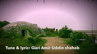 Download Arfin Rumey | New Songs 2016 | Amar Ki Shukhe Jay Din Rojoni 3Gp Mp4
