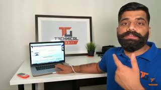 FINALLY!!! IPHONE X Winners Announced By Technical Guruji Live