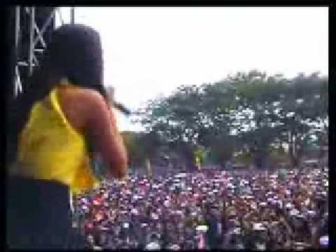 download lagu Munajat Cinta Anjar Agustin-monata gratis