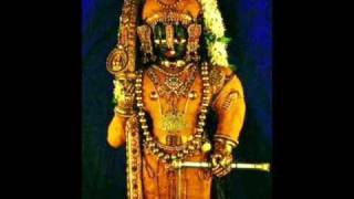 kannada devotional song - krishna